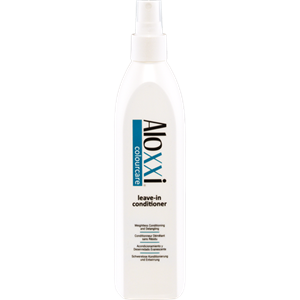 Aloxxi Colourcare Leave-in Conditioner 10.1oz