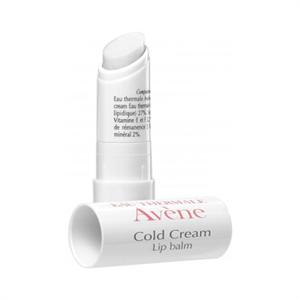 Avene Cold Cream Lip Balm 0.14 oz