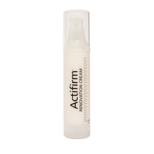 Actifirm Renovation Cream 1.6oz