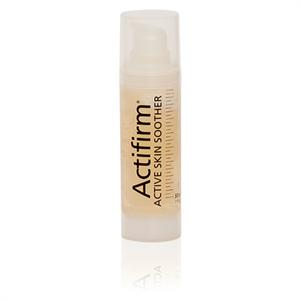 Actifirm Active Skin Soother 1oz