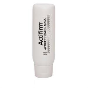 Actifirm Actilift Firming Mask 4oz