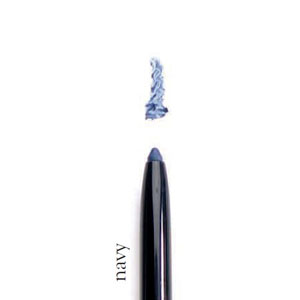 Ageless Derma Automatic Eyeliner Navy .01oz
