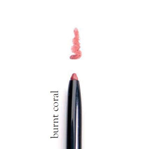 Ageless Derma Automatic Lipliner Burnt Coral 009oz