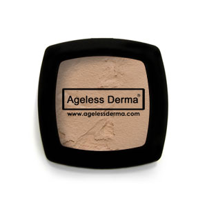 Ageless Derma Camoufleur Fair .07oz