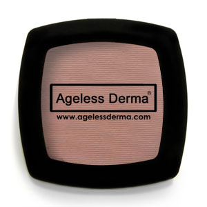 Ageless Derma Pressed Mineral Blush Primrose .21oz