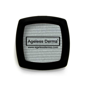 Ageless Derma Pressed Mineral Eye Shadow Seafoam .094oz
