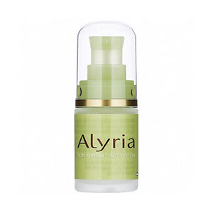 Alyria Revitalizing Eye Serum 0.53oz