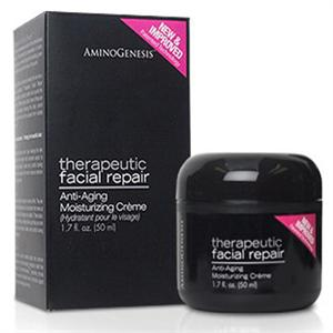 AminoGenesis Therapeutic Facial Repair Formula 1.7oz