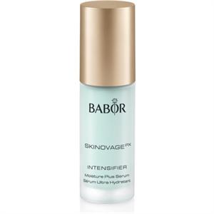 Babor Skinovage Intensifier Moisture Plus Serum 1oz