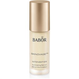 Babor Skinovage Intensifier Illuminating Serum 1oz