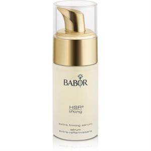 Babor HSR Lifting Extra Firming Serum 1oz