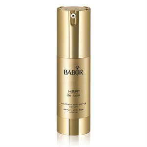 Babor HSR De Luxe Ultimate Anti-Aging Serum 1.06oz