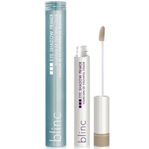 Blinc Eye Shadow Primer  Light Tone 0.14oz