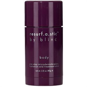 Blinc Resurf.a.stic  Body 2.8oz