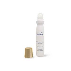 Babor Anti-Wrinkle Eye Fluid 15ml