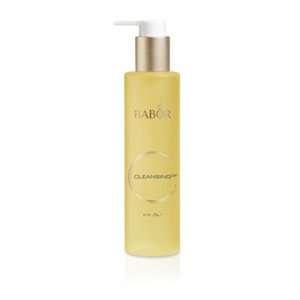 Babor Cleansing HY-OL 6.75oz