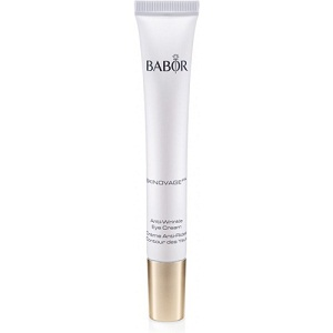Babor Skinovage Sensational Eyes Anti-Wrinkle Eye Cream 0.5oz