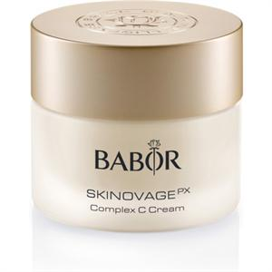 Babor Skinovage Advanced Biogen Complex C Cream 1.75oz