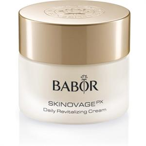 Babor Skinovage Advanced Biogen Daily Revitalizing Cream 1.75oz