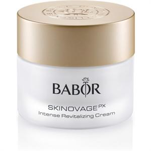 Babor Skinovage Advanced Biogen Intense Revitalizing Cream 1.7oz