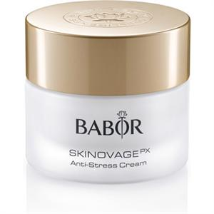 Babor Skinovage Calming Sensitive Anti-Stress Cream 1.75oz