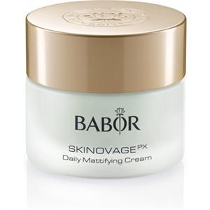 Babor Skinovage Perfect Combination Daily Mattifying Cream 1.75oz