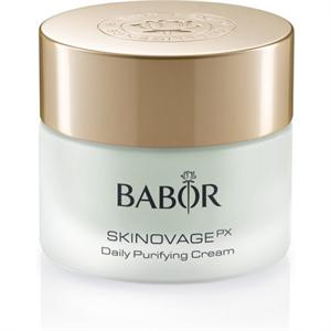 Babor Skinovage Pure Daily Purifying Cream 1.75oz