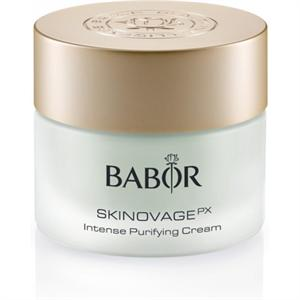 Babor Skinovage Pure Intense Purifying Cream 1.75oz