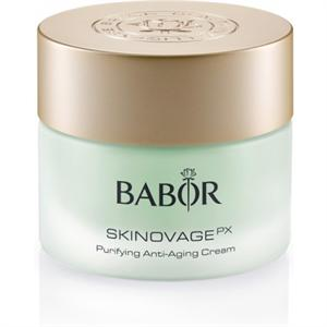 Babor Skinovage Pure Purifying Anti-Aging Cream 1.75oz