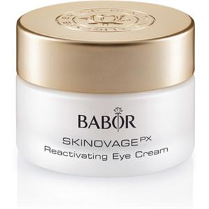 Babor Skinovage Sensational Eyes Reactivating Eye Cream 0.50oz