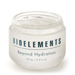 BioElements Beyond Hydration 2.5oz