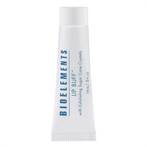 BioElements Lip Buff .5oz