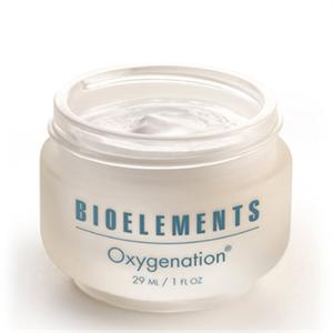 BioElements Oxygenation 1oz