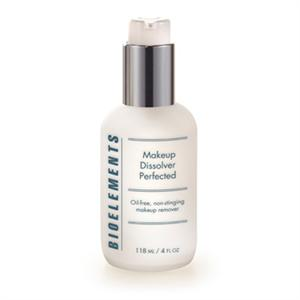 BioElements Perfected Makeup Dissolver 4oz