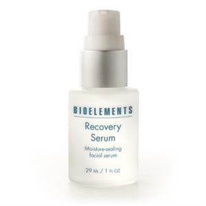 BioElements Recovery Serum 1oz
