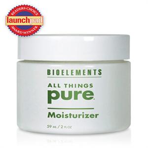 Bioelements All Things Pure Moisturizer 2oz