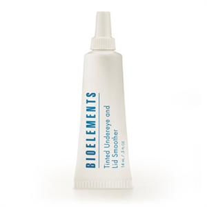 Bioelements Tinted Undereye and Lid Smoother .5oz