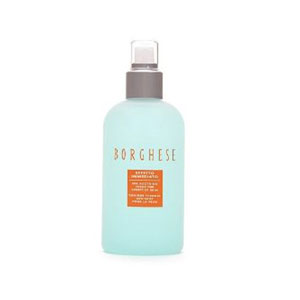 Borghese Effetto Immediato Spa-Comforting Tonic 8.4oz