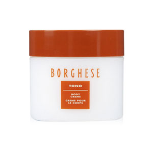 Borghese Tono Body Cream 7oz