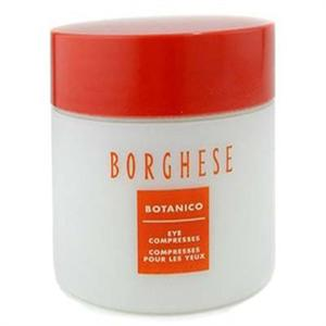 Borghese Botanico Eye Compresses 60 Pads