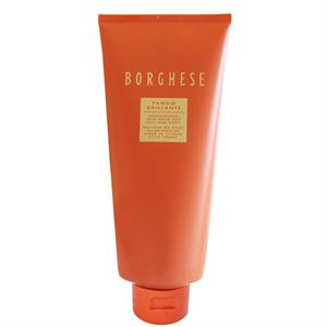 Borghese Fango Active Mud For Face and Body 7oz