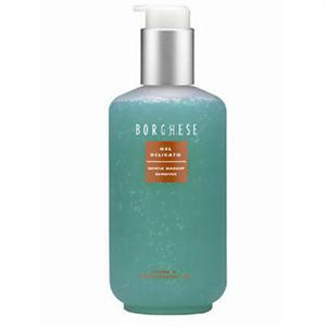 Borghese Gel Delicato Gentle Makeup Remover 8.4oz