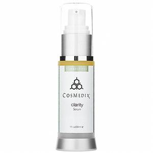 CosMedix Clarity Clarifying Serum 1oz