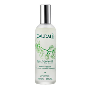 Caudalie Beauty Elixir 3.4oz