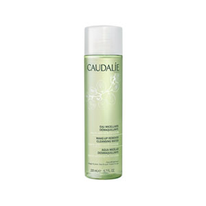 Caudalie Cleansing Water 6.7oz