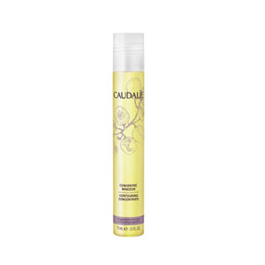 Caudalie Contouring Concentrate Body Oil 2.5oz