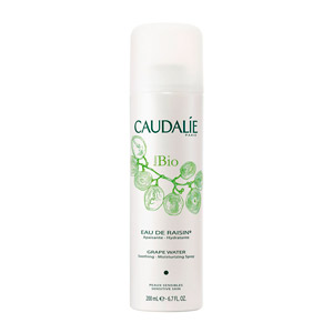 Caudalie Grape Water Spray 2.5oz