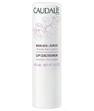 Caudalie Lip Conditioner 0.14oz