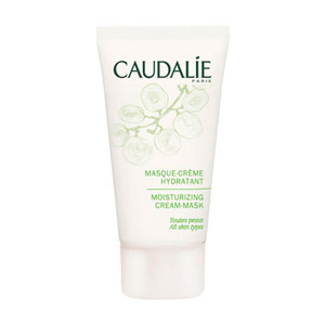 Caudalie Moisturizing Cream Mask 1.7oz