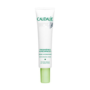 Caudalie Premieres Vendanges Moisturizing Cream 1.3oz